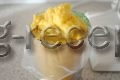 заварное тесто для эклеров рецепт с фото пошагово
