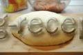 Тесто для домашних пельменей: пошаговые рецепты с фото