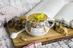 Супы рецепты с фото, простые и вкусные, на каждый день