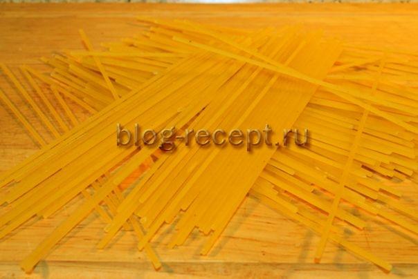 Как правильно сделать фрикадельки для супа фото 811