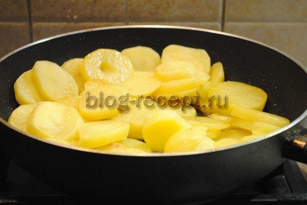 Судак рецепты приготовления с фото в духовке
