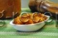 кабачковая икра с майонезом и томатной пастой на зиму рецепт с фото