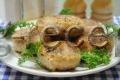 котлеты из свинины самый вкусный рецепт