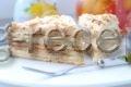 торт наполеон рецепт классический советского времени
