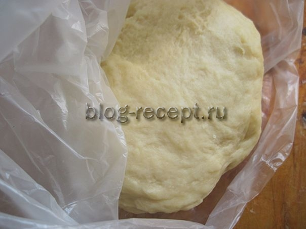 Манты: рецепт приготовления с фото в домашних условиях