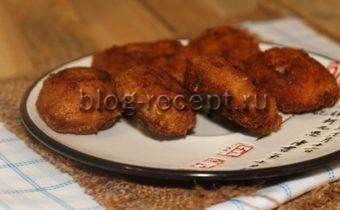 рецепт сочные котлеты из говядины