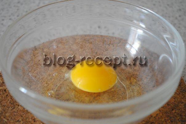 как делать клецки в суп из муки и яйца
