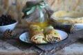 начинка для блинов рецепты с фото простые и вкусные