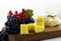 сыр в домашних условиях из творога