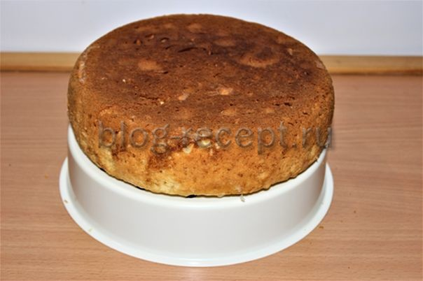 Творожный кекс - самый вкусный рецепт: в формочках, мультиварке, духовке