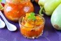 лечо на зиму рецепты из кабачков на зиму