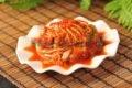 капуста по корейски на зиму рецепты