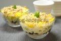 салат нежность рецепт классический рецепт