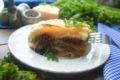 лазанья с фаршем с грибами рецепт с фото в домашних условиях