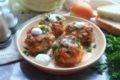 ленивые голубцы в мультиварке рецепт с фото пошагово