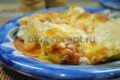 картофель по французски в духовке рецепт с фото