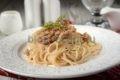 макароны по флотски с тушенкой рецепт