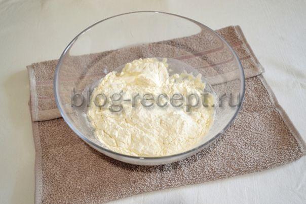 Чебуреки Пузырчатые - рецепт пошаговый с фото
