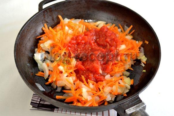 Борщ на курице с квашеной капустой - рецепт пошаговый с фото
