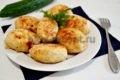 котлеты из фарша индейки рецепт с фото пошагово на сковороде