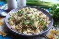 макароны по флотски рецепт с фаршем в мультиварке'
