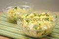 начинка для пирожков с зеленым луком и яйцом