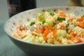 салат табуле классический рецепт