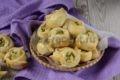 пирожки со щавелем рецепт из дрожжевого теста