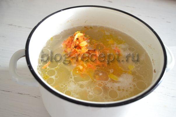 Суп из щавеля. Как приготовить зелёные щи, 6 рецептов