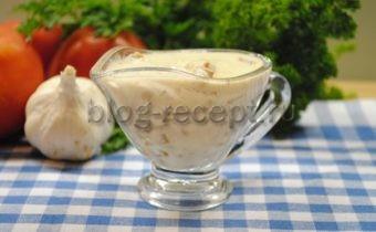 грибы в сметане на сковороде рецепт с фото
