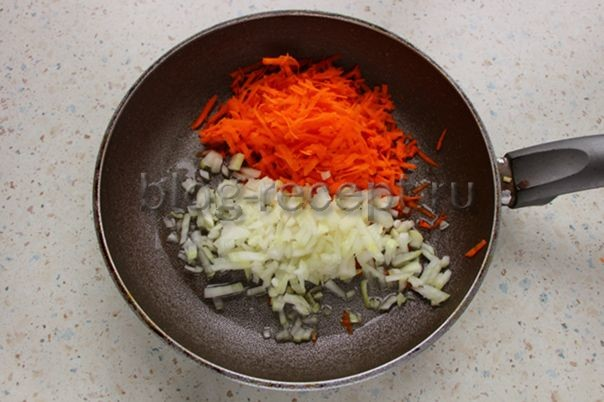 Соус для голубцов: легко приготовить вкусную заправку для блюда