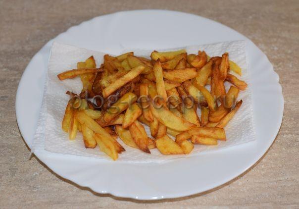 Салат Радуга  простой рецепт с фото как вкусно приготовить