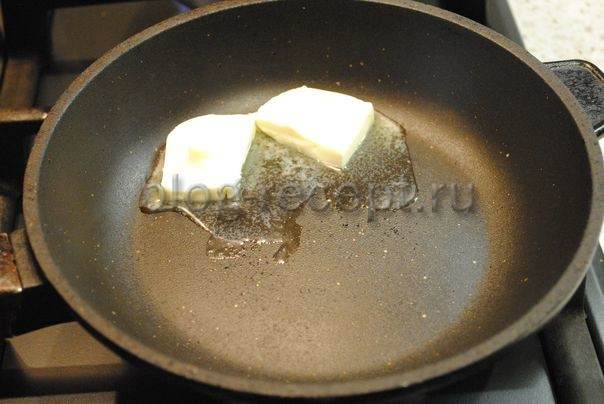 Шведские фрикадельки с брусничным соусом, пошаговый рецепт на 2930 ккал, фото, ингредиенты - Едим Дома