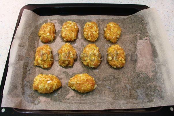 Котлеты из фарша индейки сочные и мягкие – пошаговые рецепты